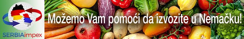http://www.serbiaimpex.de/