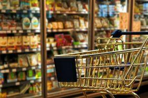 Nema novca za nezavisne analize hrane