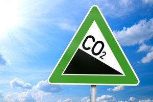 Lokalnim samoupravama pomoć za borbu protiv klimatskih promena