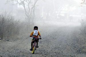 Zagađenje prirode smrtonosnije od ratova, katastrofa i gladi