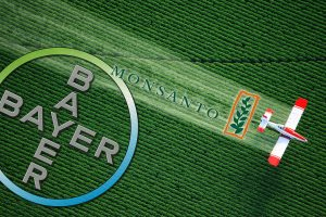 Bajer prodaje rivalskom BASF-u agrohemijski biznis