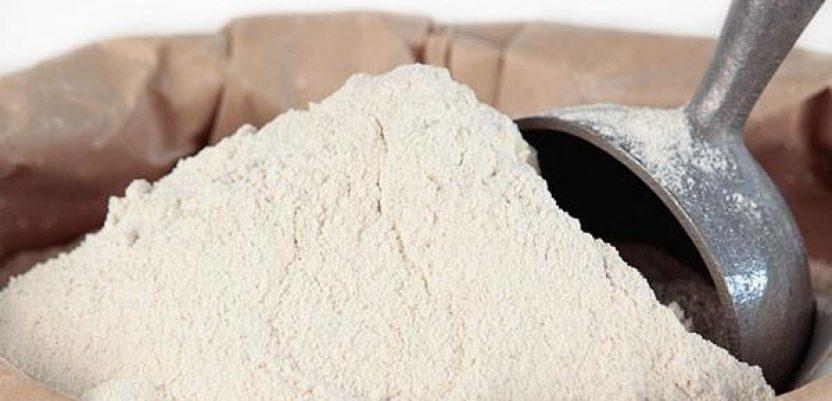 Kosovo ne povlači taksu za uvoz brašna iz Srbije