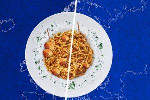 EU: Hrana jednakog kvaliteta za sve građane