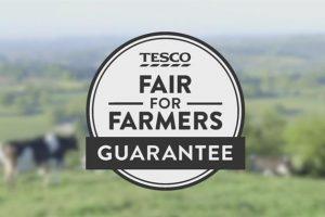 EU pokreće rat protiv supermarketa