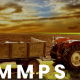Inkluzija mladih poljoprivrednika u IPARD