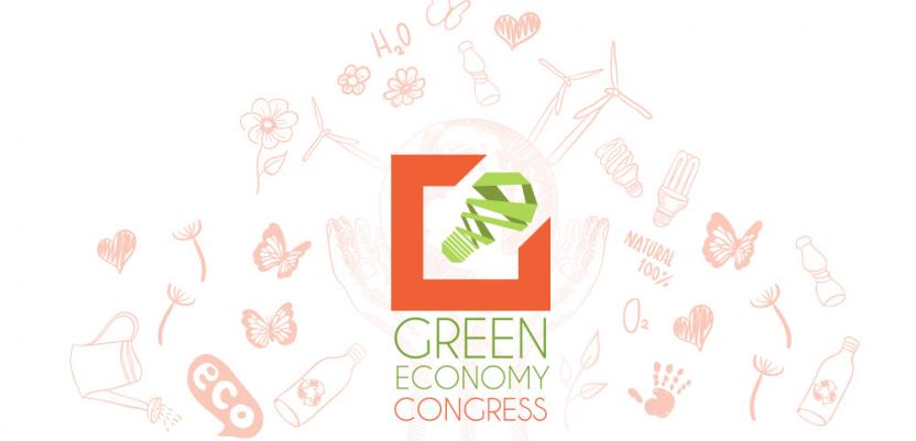 Kongres zelene ekonomije u Beogradu