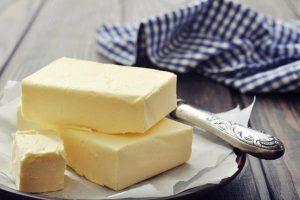 Maslac pravi luksuz u Nemačkoj