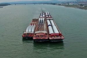 Srbija žitarice prodaje preko posrednika