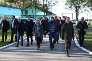 Danski farmeri žele da pomognu srpskim stočarima