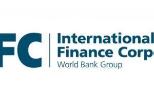 IFC i OBS obezbedili 6,5 miliona evra za poljoprivrednike