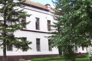 Traženi stručnjaci iz somborske poljoprivredne škole