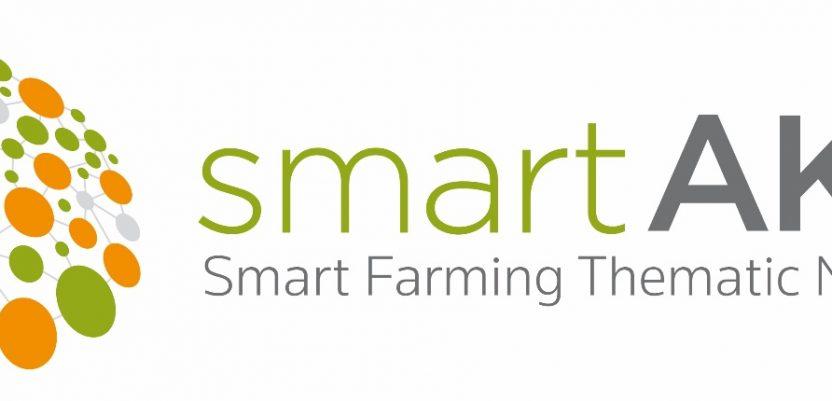 Smart AKIS Platform outreaches 3.000 Serbian Farmers