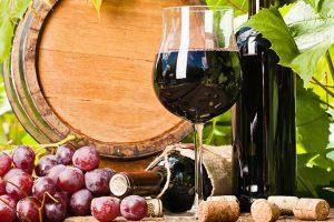 """Seminar """"Savremeni trendovi na tržištu vina"""" u Novom Sadu"""