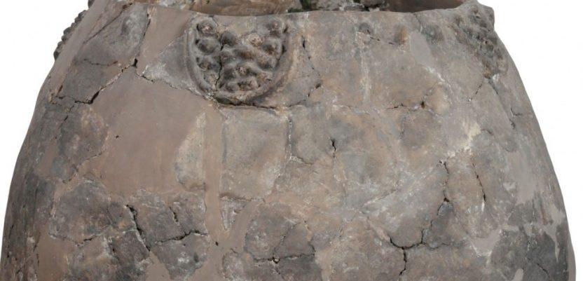U Gruziji otkriven najstariji poznati dokaz proizvodnje vina