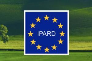 Uskoro prva sredstva poljoprivrednicima iz IPARD-a