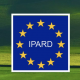 Izmenjen IPARD program
