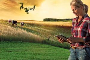EU: Prognoze za poljoprivredu do 2030.