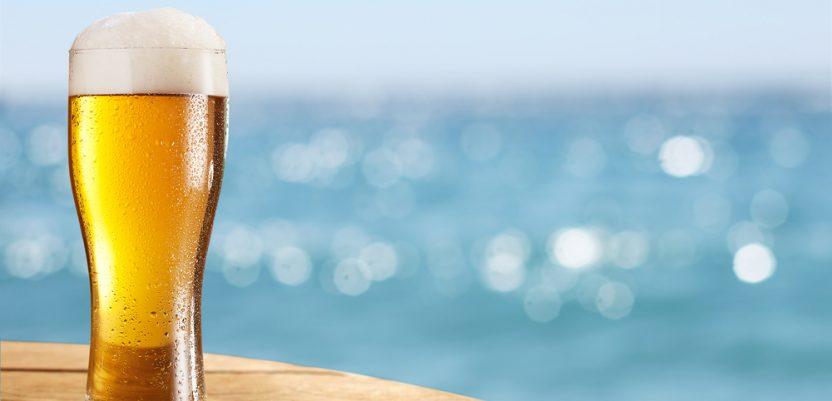 Dobra godina za evropske pivare