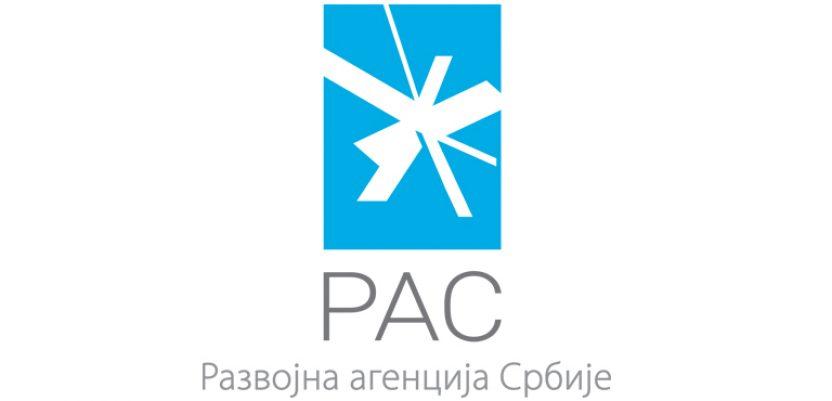 Javni poziv za učešće u programu RAS-a za promociju izvoza