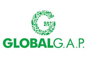 Uskoro mobilna aplikacija na srpskom za GLOBALG.A.P.