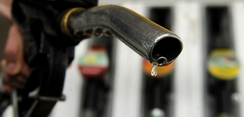 Jedino Srbija u regionu nema smanjene akcize na gorivo