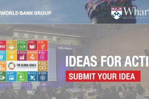 "Projekat za mlade ""Idea 4 Action"""