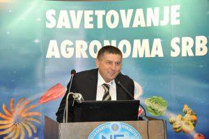 Savetovanje agronoma od 21. do 27. januara na Zlatiboru