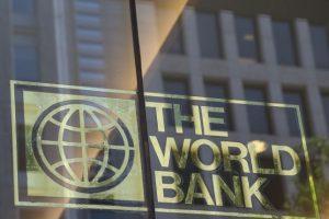 Svetska banka će u većoj meri kreditirati održivu ekonomiju