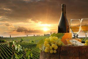 Italijanski izvoz vina rekordan zahvaljujući Rusima