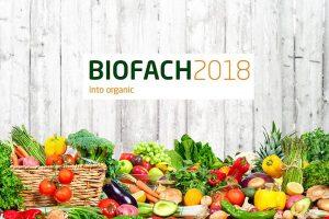 Organski proizvođači i ove godine na Biofahu
