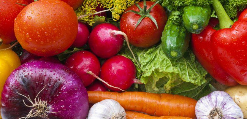 O savremenoj proizvodnji povrća 10. februara