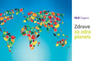 NLB: Milion i po dinara organskim proizvođačima