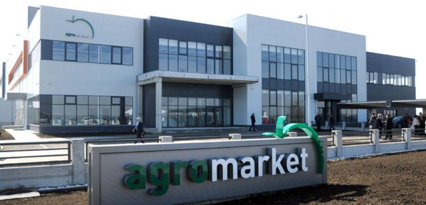 Agromarket novi vlasnik Semenarne Ljubljana