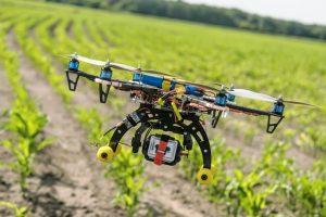 Digitalna poljoprivreda nije skupa kao što se misli