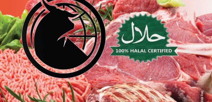 Halal najbrže rastuća industrija u svetu