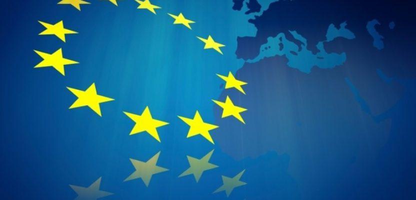 Za unos biljaka u EU biće potreban fitosanitarni sertifikat