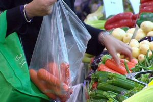 Naplata plastičnih kesa biće obavezna i u Srbiji