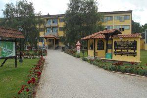 Vredni đaci Poljoprivredne škole u Svilajncu