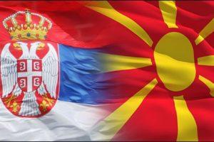 Srbija i Makedonija postigle dogovor o izvozu brašna