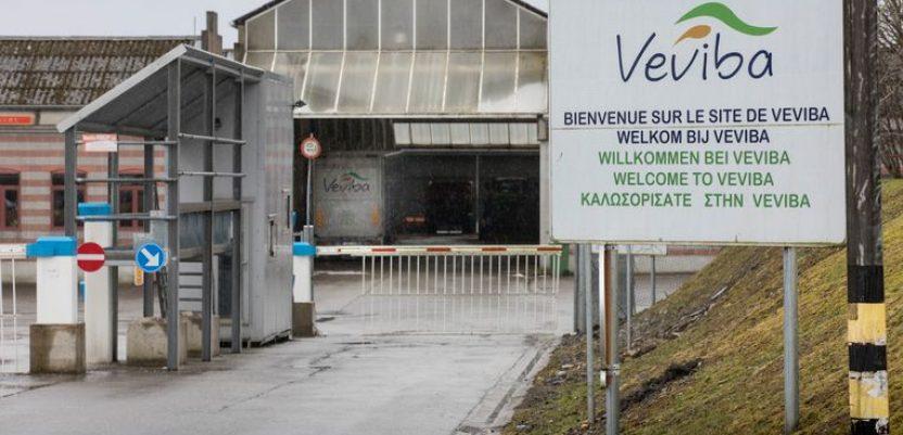 Na Kosovo izvozili meso staro 12 godina