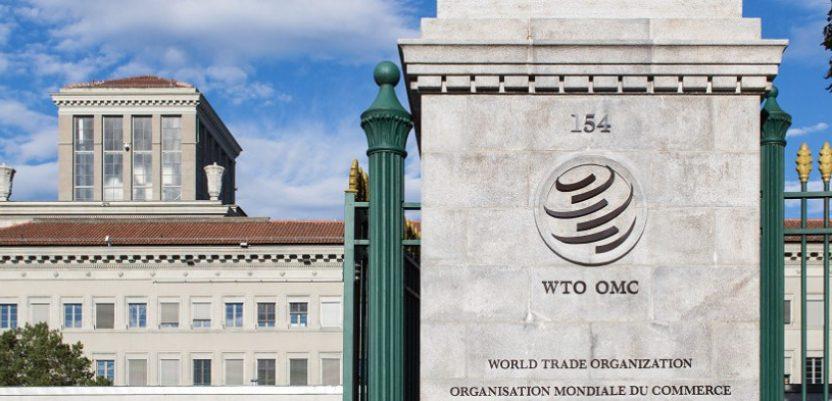 Srbija nema previše vremena za učlanjenje u STO