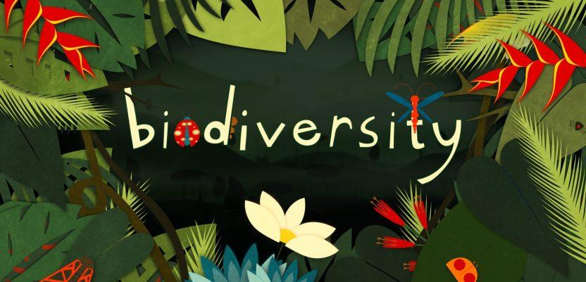 Srbija postala članica Međuvladine platforme o biodiverzitetu