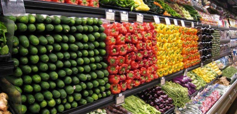 Trgovinski lanci pojačali otkup domaćeg povrća