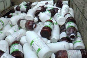 Propisno zbrinjavanje ambalažnog otpada
