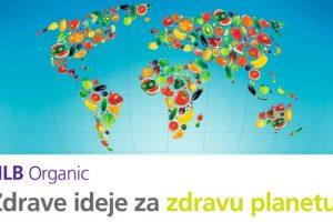 Produžen NLB organic konkurs