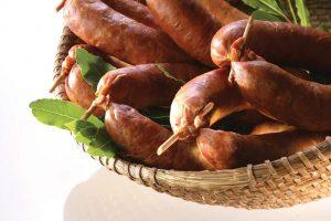 Sa bredniranom hranom u osvajanje EU tržišta