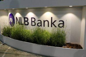 NLB Banka odobrila prvih 17 miliona evra kredita iz programa podrške privredi