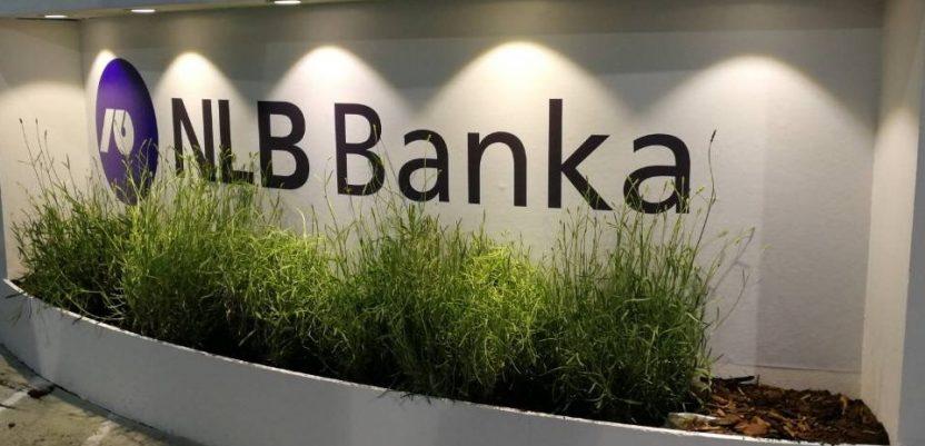 NLB Banka na 85. Sajmu poljoprivrede u Novom Sadu