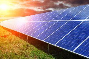 Kako iskoristiti potencijal solarne energije