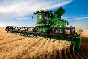 Američki poljoprivrednici u strahu zbog uvedenih tarifa